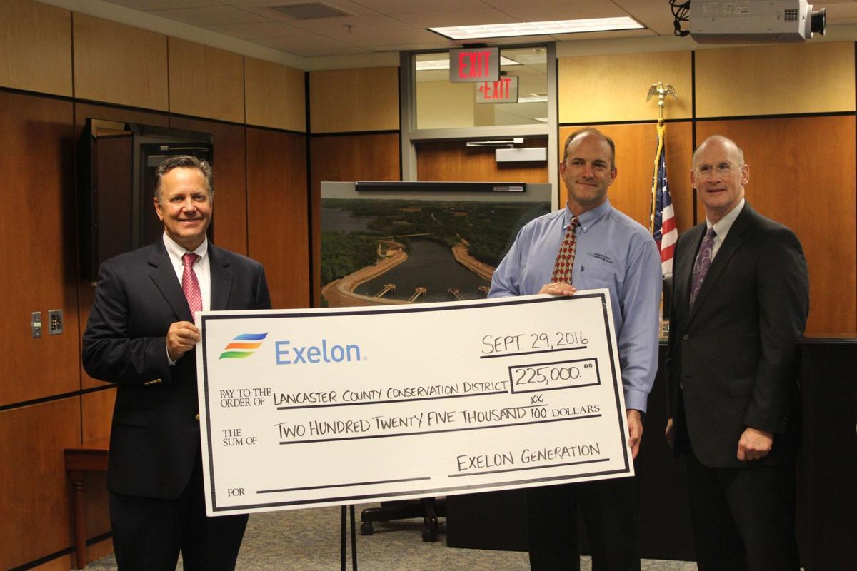 Exelon Careers Salary
