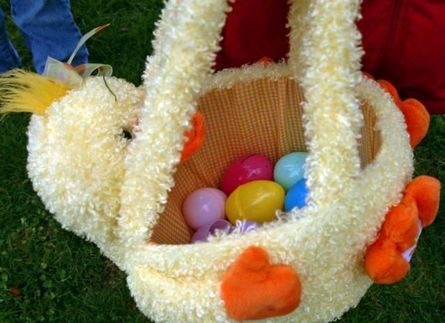 Basket Weaving Lancaster Pa : Easter egg hunt in lititz news lancaster