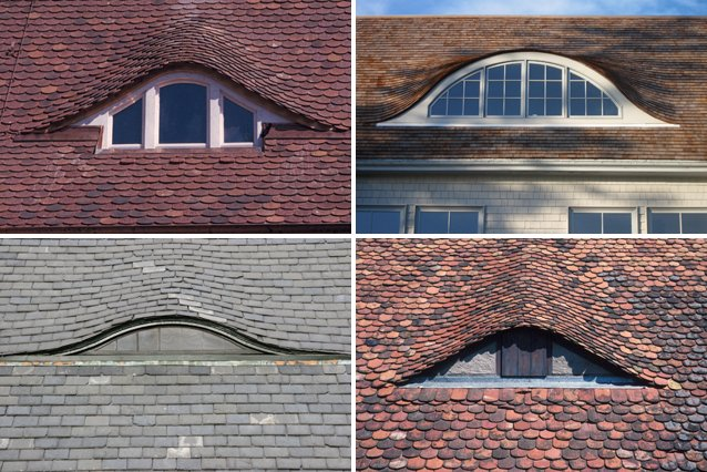 Related Keywords Suggestions For Eyebrow Dormers