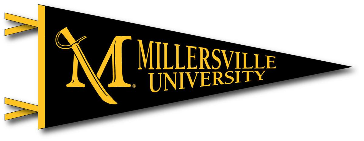Football Preview Millersville To Depend On Youth