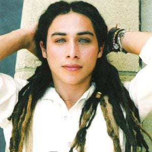 'Idol' talent Jason Castro to play AMT