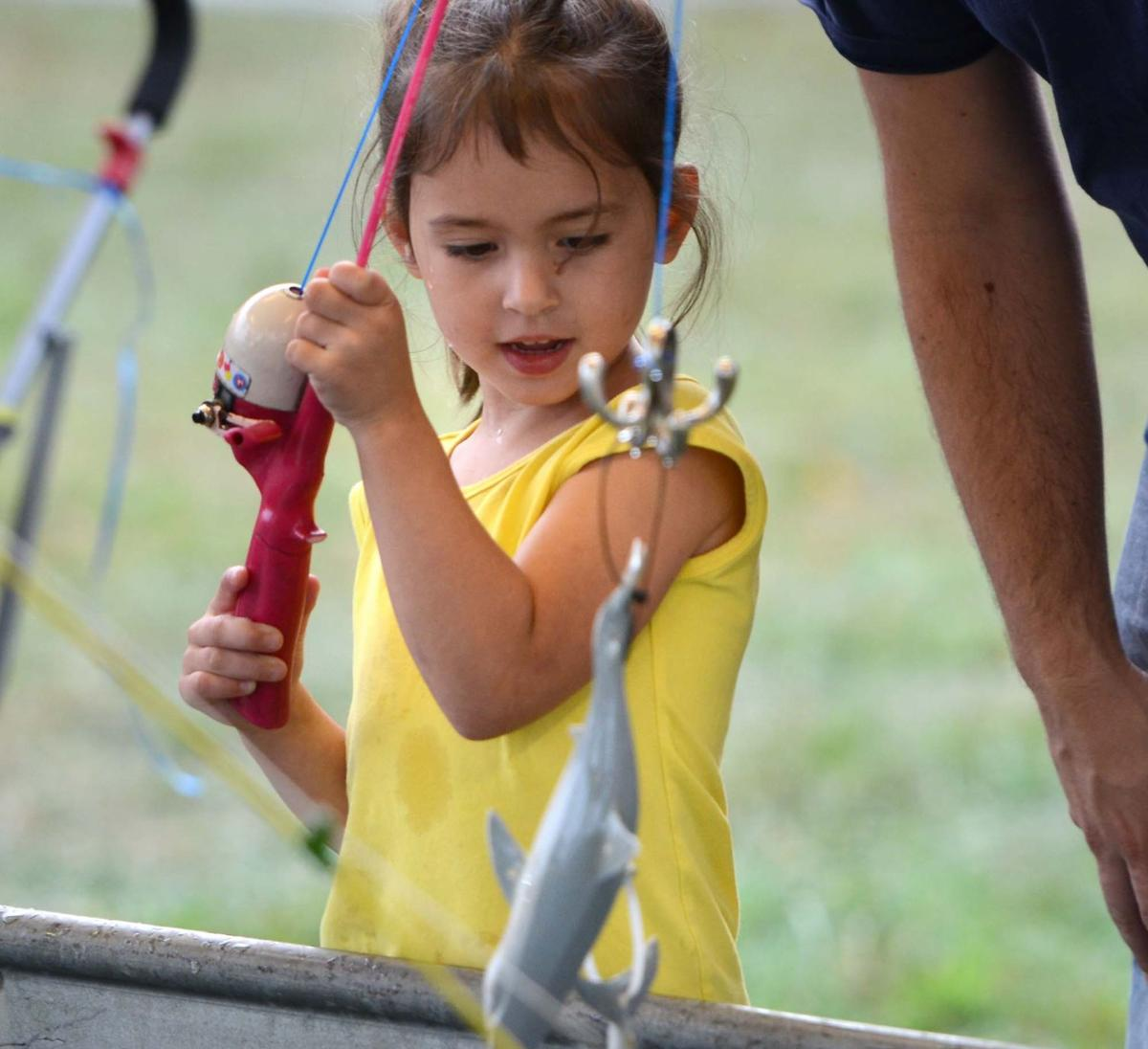 It's Fair Season In Lancaster County: Here's Your Ultimate