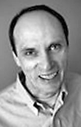 Melvin Leroy Weaver Obituaries Lancasteronline Com