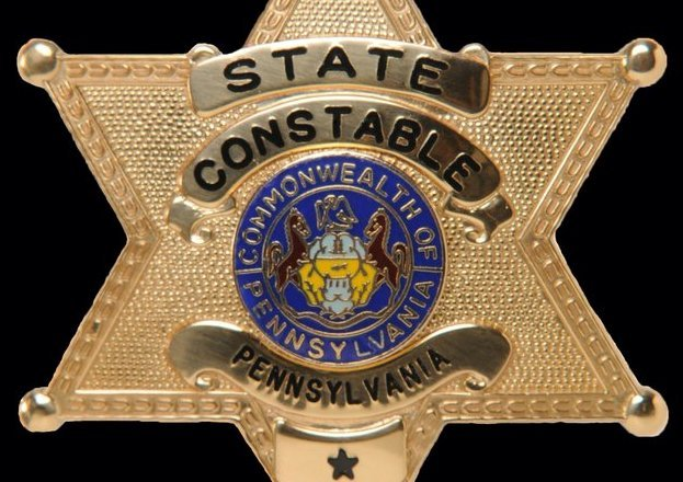 Are Lancaster County S High Paid Constables Earning Their