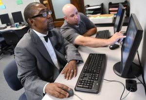 New PA CareerLink of Lancaster County strategy drawing nationwide attention