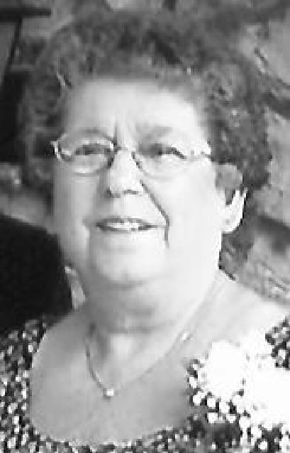Betty <b>Jean Wallace</b> - 523b57d25a128.image