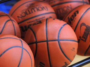 GIRLS' BASKETBALL: Solanco wins; Blazers suffer last-second loss