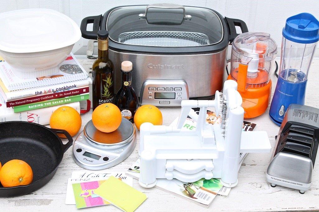 kitchenaid 4 litre ninja food processor