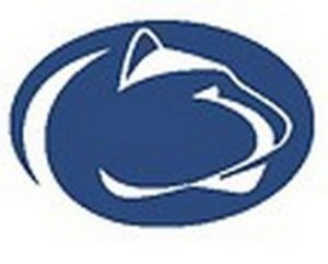 Penn State rugby suspension