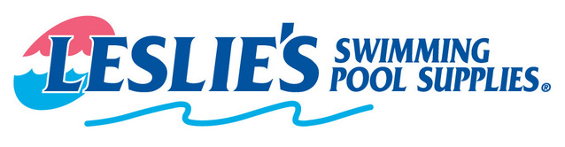 Leslie 39 S Swimming Pool Supplies Opens New Lancaster Store Local Business