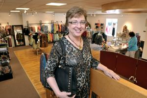 Ruthie's women's boutique opens in Ronks