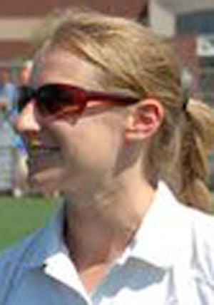 Women's lacrosse hazing incident still hazy