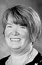 Keri Lee Fisher   Obituaries   lancasteronline.com