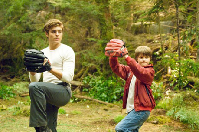 Charlie St Cloud Teaches Lessons On Life Love And