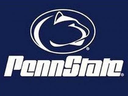 Penn state football lands top dual threat qb justin fields football