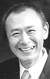 Takeshi Tazaki