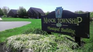 Zoning for subsidized apartments plan approved in Manor Township