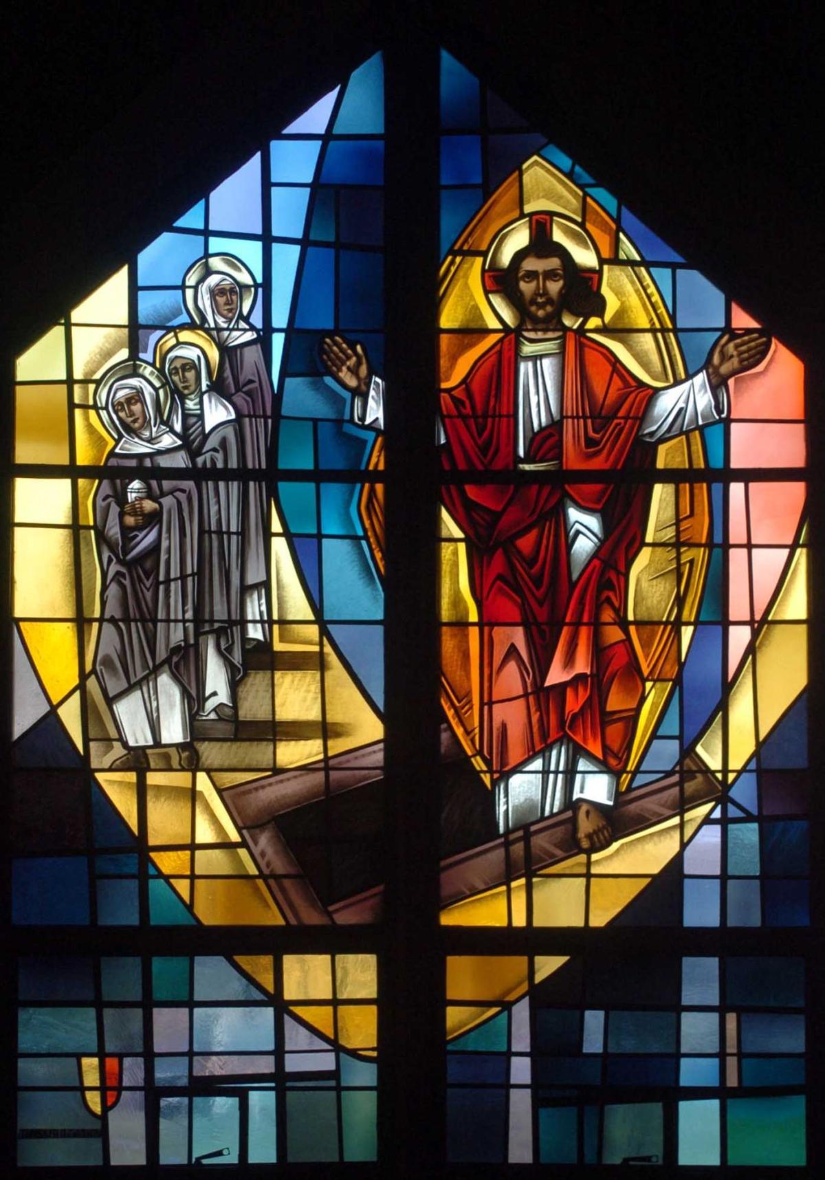 Saint Philip Roman Catholic Church To Mark 50 Years