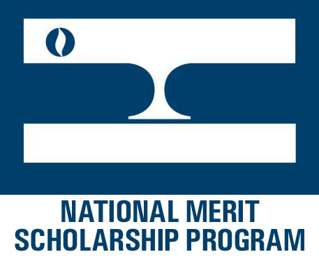 Illinois - National Merit Semifinalist?