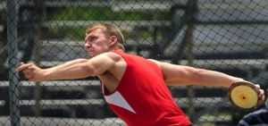 PIAA Track and Field Championships: Again, Long lives up to his name