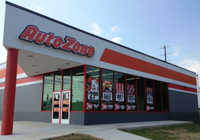 AutoZone Pro. Log in with username and password. Redeem your reward points now.