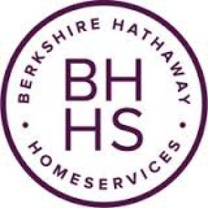 Prudential Homesale Joins Berkshire Hathaway Homeservices