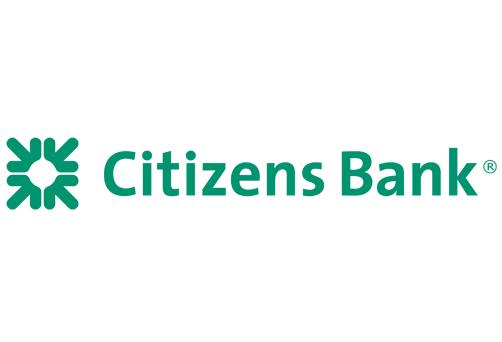 Rbs citizens cb forex