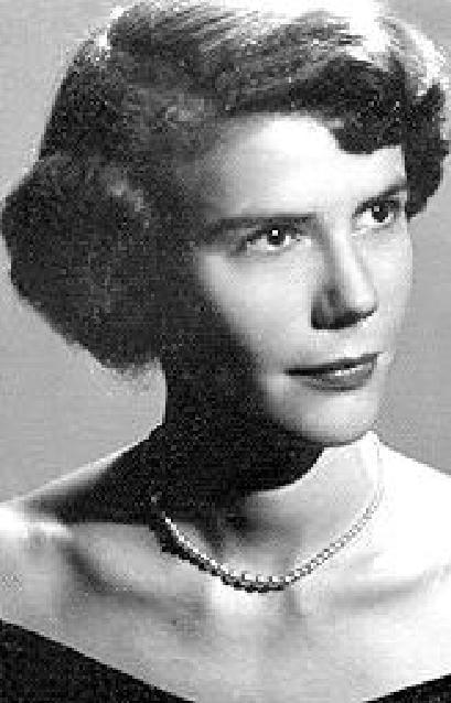 rosalind elsie franklin Rosalind elsie franklin (sinh ngày 25 tháng 7 năm 1920 - mất ngày 16 tháng 4 năm 1958) là một nhà lý sinh học và tinh thể học tia x có những.
