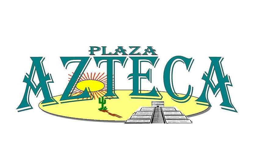 picture regarding Clipper Magazine Printable Coupons identified as Plaza azteca coupon code : Kraft discount codes printable 2018
