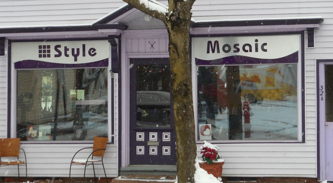 New owners for style mosaic salon in manheim local for 717 salon lancaster pa