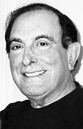 Frank J Calabria Net Worth