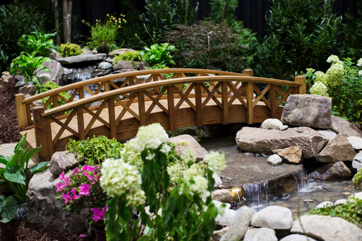 philly home garden show offers another chance to check out the trends home garden