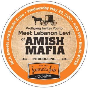 Amish Mafia: Complete Coverage