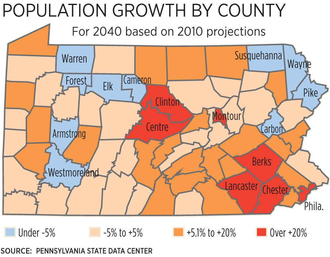 asian population located in pennsylvania