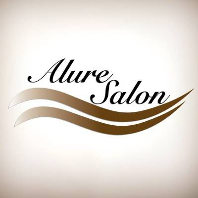 alure salon moves to larger spot in lancaster local