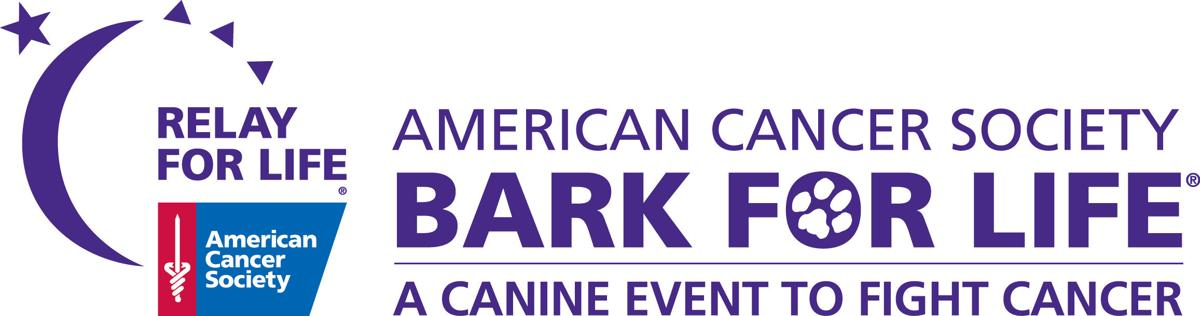 Saturday 39 s bark for life in princeton delayed due to rainy for Weather 73025