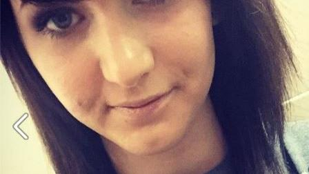 """""""Intense"""" Search Continues for Streator Woman and her Child"""