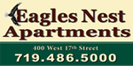 Eagles Nest Apartments