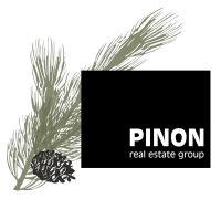 Pinon Real Estate Group