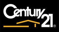Century 21 Summit Realty