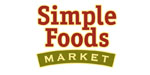 Simple Foods Market
