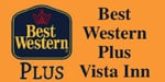 The Best Western Plus Vista Inn