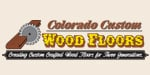 Colorado Custom Wood Floors