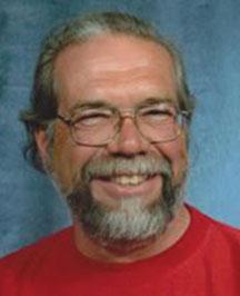 Michael Paul Schermann