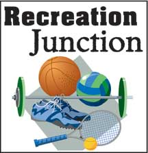 Recreation Junction