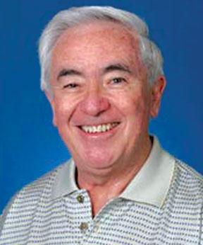 James Neal Smith