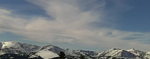Ski Cooper Web Cam