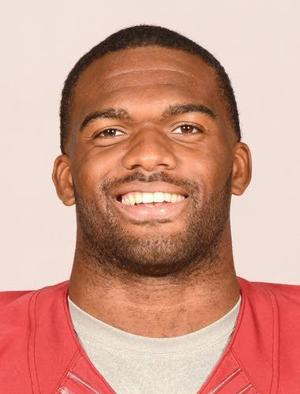 Browns go to WSU well again, picking Mayle