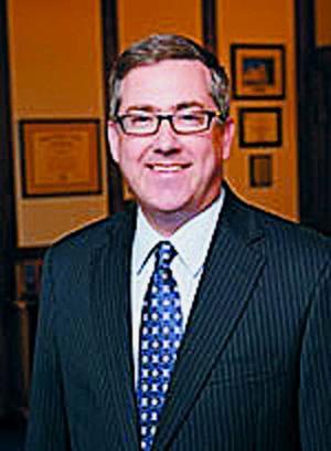 WSU board defends hiring method