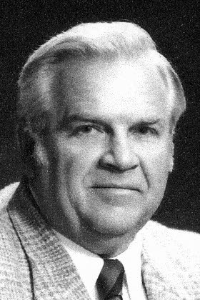 William Andrew Stellmon, 77, Lewiston